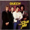 Save Me - Queen cover