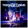 Adrian Lux - Teenage Crime (Axwell Remix)