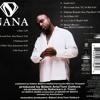 Nana   -   Lonely         @2013   [96]  DJ ARM KUNG