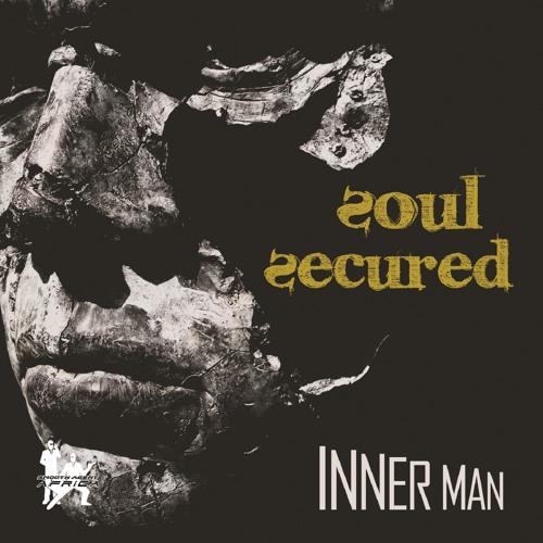 Soul Secured Inner Man