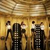 T-ARA - Number Nine (Club Version)