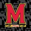 Terps Hoops look to take the next step this season. #J361JD