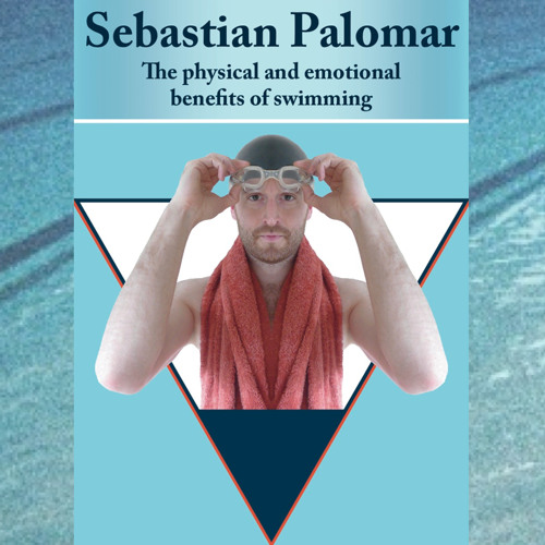 Sebastian Palomar - Benefits Bliss