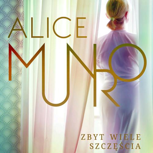Alice Munro okiem tłumaczki