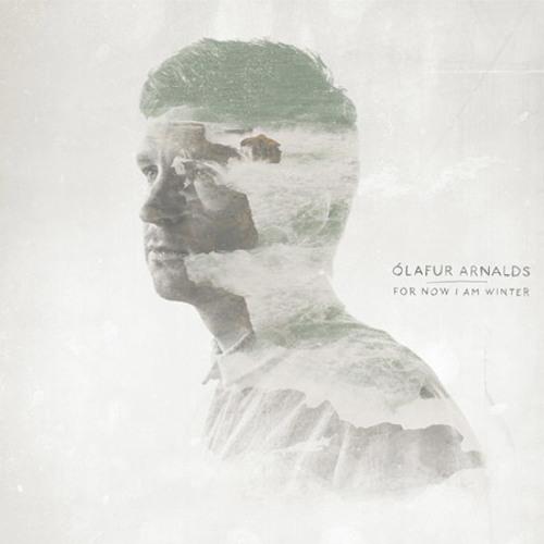 Ólafur Arnalds - Only The Winds (Cyrus Reynolds & Steve Gibbs Remix)