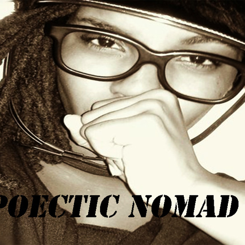 """RoyaleJelly Productions """"I Don't Miss Him"""" Featuring Poetic Nomad"""