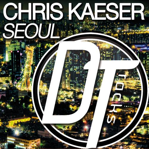 Seoul (Preview)
