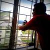 YouTube - Jamal Abdillah - Ku Cari Damai Di Hati Ngan Lirik Sekali