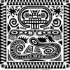 NATIVE TRIBAL VIBES  _ BAB'S ( aka Soul & Spirit )