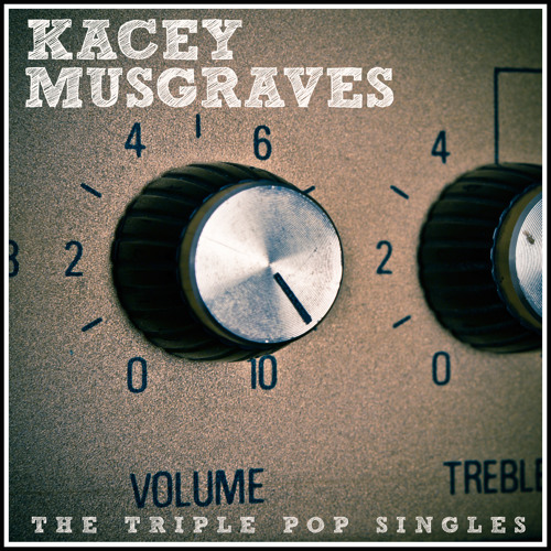 "Kacey Musgraves ""Apologize"" (DJ GRiDWORK Remix)"