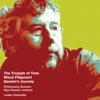 Harrison Birtwistle - Gawain's Journey 'Introduction'