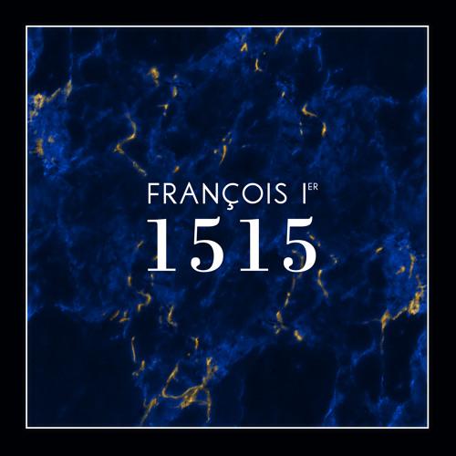 François Ier - Bayard (Original Mix)