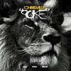 ChrisVille - Soke Freestyle Prod Soke