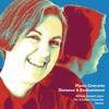 Judith Weir Piano Concerto Mov.2