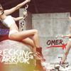 Wrecking Warrior (Adidor & Omer K. Mashup)*Free DOWNLOAD* !!!