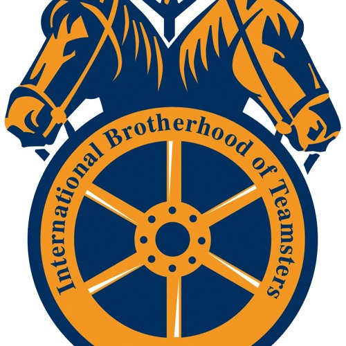 Teamster Talk: The Voice of Local 700