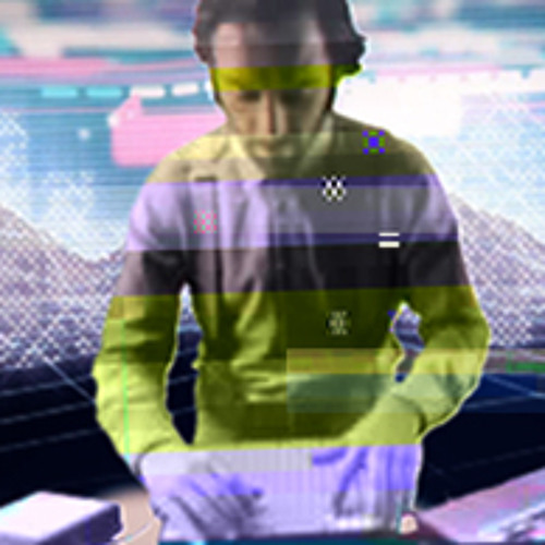 Daedelus - Tiptoes(politru remix)