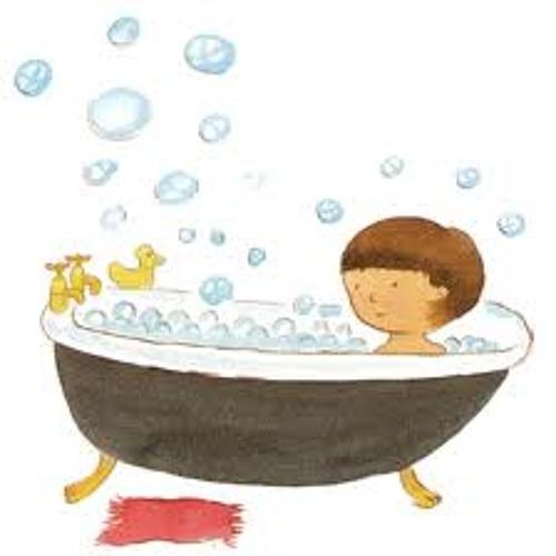 Ichisan - Bubble Bath Mix