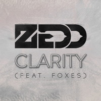 Zedd feat. Foxes - Clarity  (Andrew Rayel Remix)