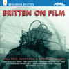 Benjamin Britten  The Tocher (Ros