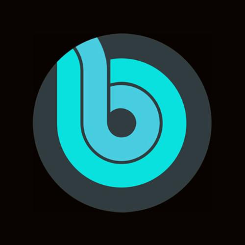 BITT042 Raffaele Rizzi - Bouncing (Original Mix)
