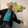 Bob Doornenbal Sings On Kruz FM