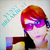 I See My Life In Terms of Music ~ Mix By Yussy Breakbeat