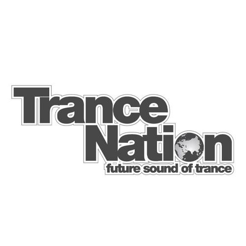 Orla Feeney - Guest Mix TRANCE NATION 2013