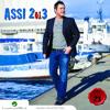 Assi El Hallani - Waddi Ya Bahr