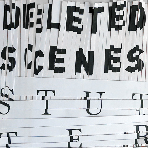 Get to know Deleted Scenes