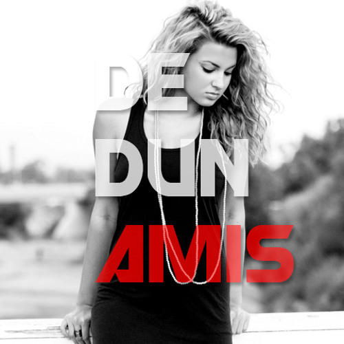 "Tori Kelly - ""Thinking About You"" Cover (deDunamis Remix)"