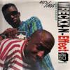Wreckx - N-Effect - Rumpshaker (Zebo Remix)