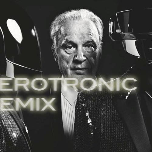 Daft Punk - Giorgio By Moroder (Aerotronic Remix)