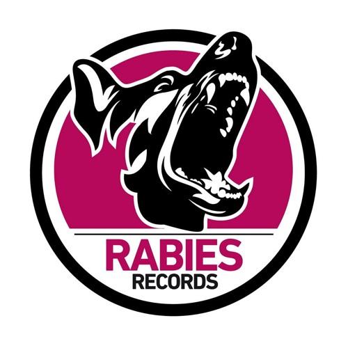 Doublekick - Agrabah (Original Mix) [Rabies Records]