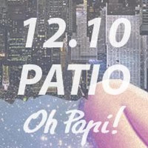 Papi Tape- DJ PUNCHLINE