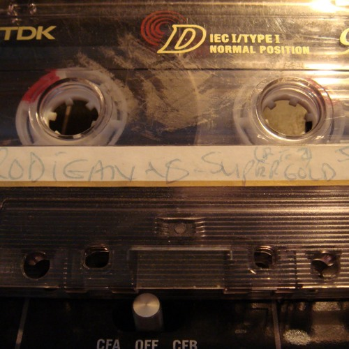 David Rodigan - Live in Houston pt1