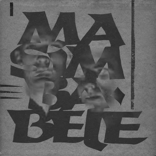 Masimba Bele (Dynamicron Rework)