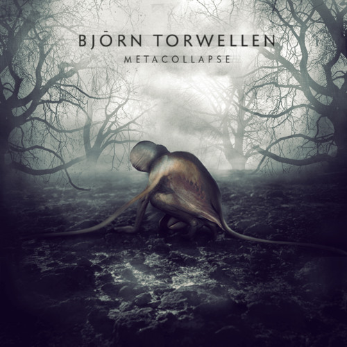 Metacollapse  (ALBUM PROMO) *Snippet*