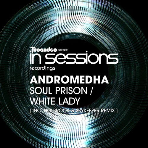 Andromedha - White Lady (Original Mix)