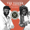 The Voices Of Jamaica [Beres Hammond & Buju Banton]