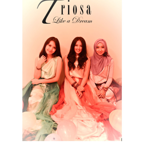 Triosa-Royals (Lorde cover)