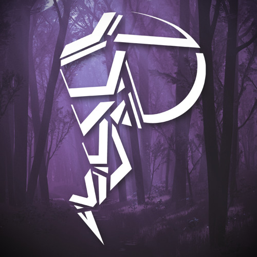 Purple Forest (ft. Haunting Dogs) (FREE DOWNLOAD)