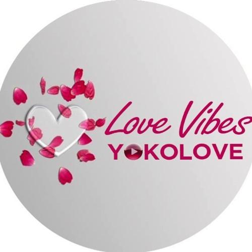YokoLove - Feel Your Soul (Love Vibes)