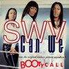 Swv  Can We Freestyle