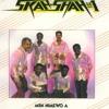 Skah Shah - Bel Ti Machan ( Bal de Retour 2003) Crystal Club NY