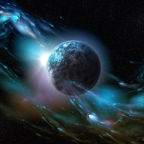 Orbital Cascade