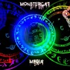 [Glitch Hop  110BPM]   Pegboard Nerds  Tristam   Razor Sharp [Monstercat Release] mp3