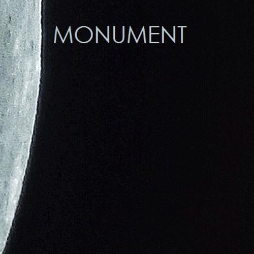Monument 14: Hans Frønes (Live)