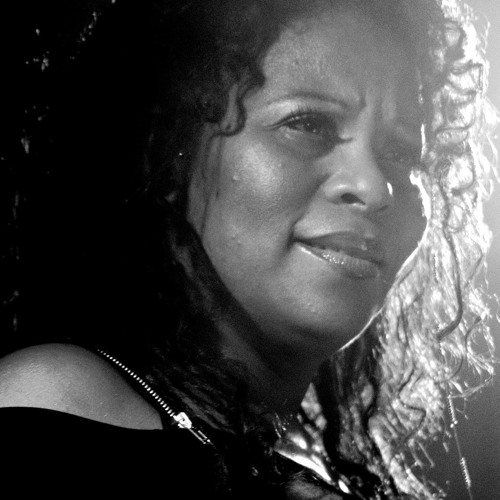 Entrevista a Deborah Dixon