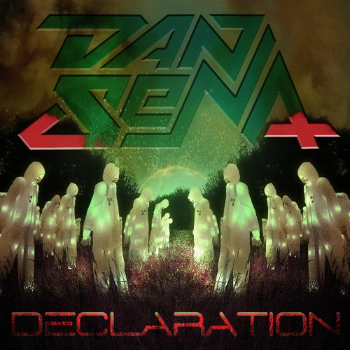 Declaration [FREE DOWNLOAD]